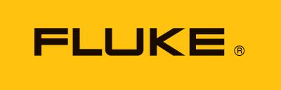 Fluke Corp logo