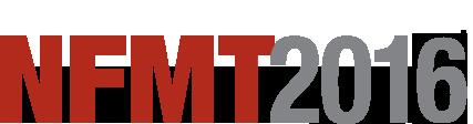 NFMT 2016