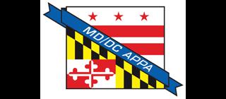 MD/DC APPA