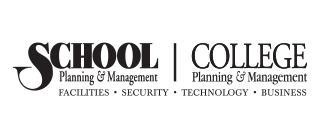 School/College Planning and Management