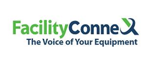 Facility Connex