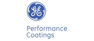 GE Professional Coatings