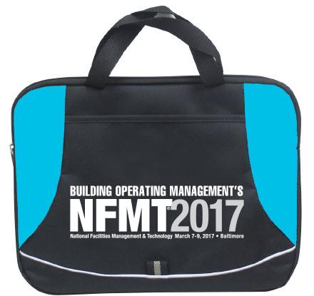 NFMT Tote Bag