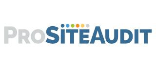 Pro Site Audit