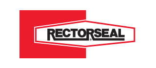 RectorSeal