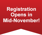 REGISTER Today for NFMT Baltimore