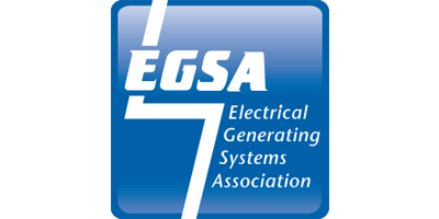 EGSA logo