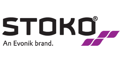 STOKO Skin Care logo
