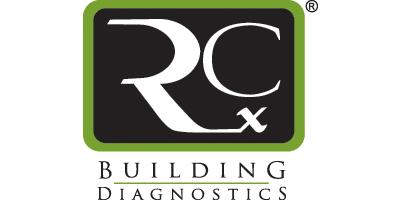 RCXBD logo