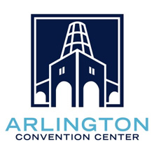 Arlington Convention Center