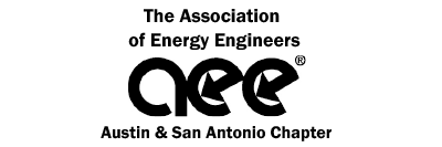 Austin-San Antonio Association of Energy Engineers