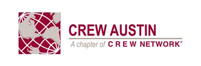 CREW Austin