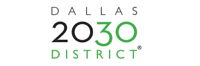 Dallas 2030 District