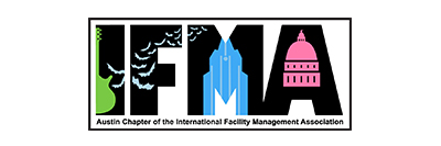 IFMA Austin Chapter