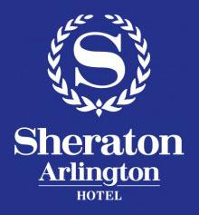 Sheraton Arlington