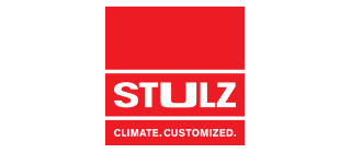STULZ Air Technology Systems