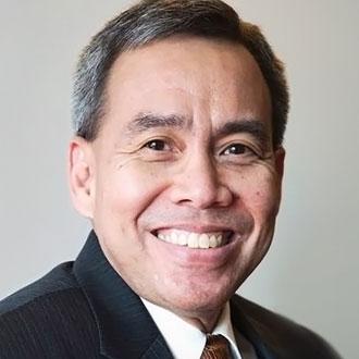 Dean Kashiwagi, PhD, P.E.