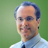Stephen P.  Ashkin
