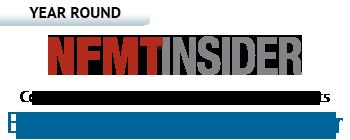 NFMT Insider