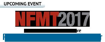 NFMT 2017