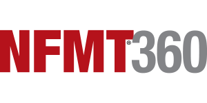 NFMT 360