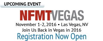 NFMT Vegas