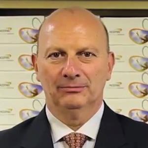 Carlo Alberto Marchi