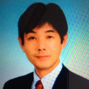 Keiichi Hirose, PhD