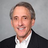 C. Paul Oberg