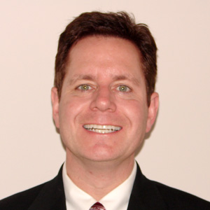 Scott Ringlein, BSME, MSME