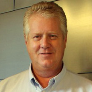 Alan Buohl
