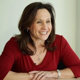 Alana Dunoff, FMP, IFMA Fellow