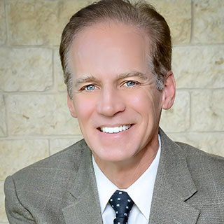 Bob Meyers Photo