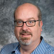 Craig  A.  Tyler, AIA, CSI, CDT, LEED AP BD+C