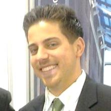 Daniel Forino PE, CCP, LEED AP BD+C