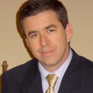 David  A.  Casavant, CFM, LEED AP