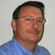 David Geary, PE