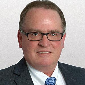 David Nichols, CBCP, LEED BD+C