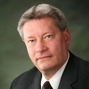 David S. Slick, P.E.