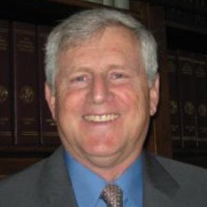 Doug Haines, MPSE