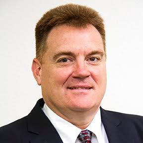 Doug Pearson PhD, EM, CEA, CFM, LEED
