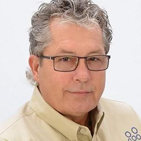 Gary  Short, PE