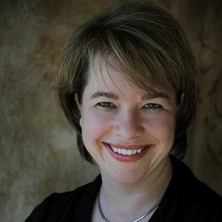 Laurie  Gilmer, P.E., CFM, LEED AP, CxA Photo