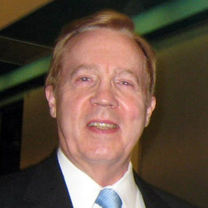 James Barlow, Jr., CMDSM, EMCM, MDP, MDC
