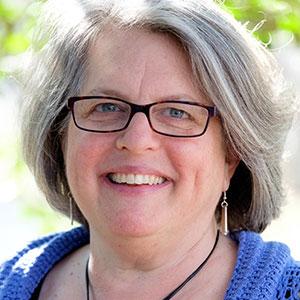 Joan Plisko, PhD