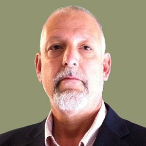 Joe Pessa, IAQCP