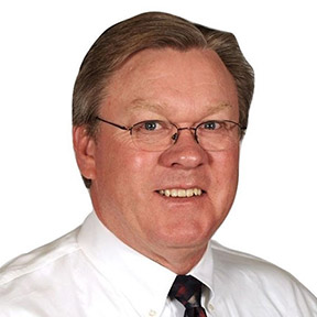 John Fabian