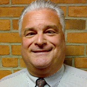 Joseph Drew, CFM, PMP, SFP