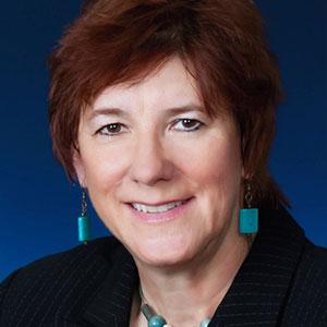 Karen L. Warseck, AIA, LEED AP