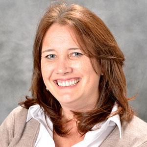 Kelsey Hirsch